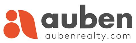 aubenRealty